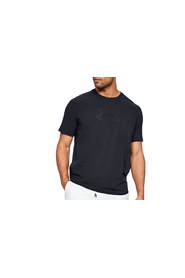 Under Armour Unstoppable Move Tee 1345549-001