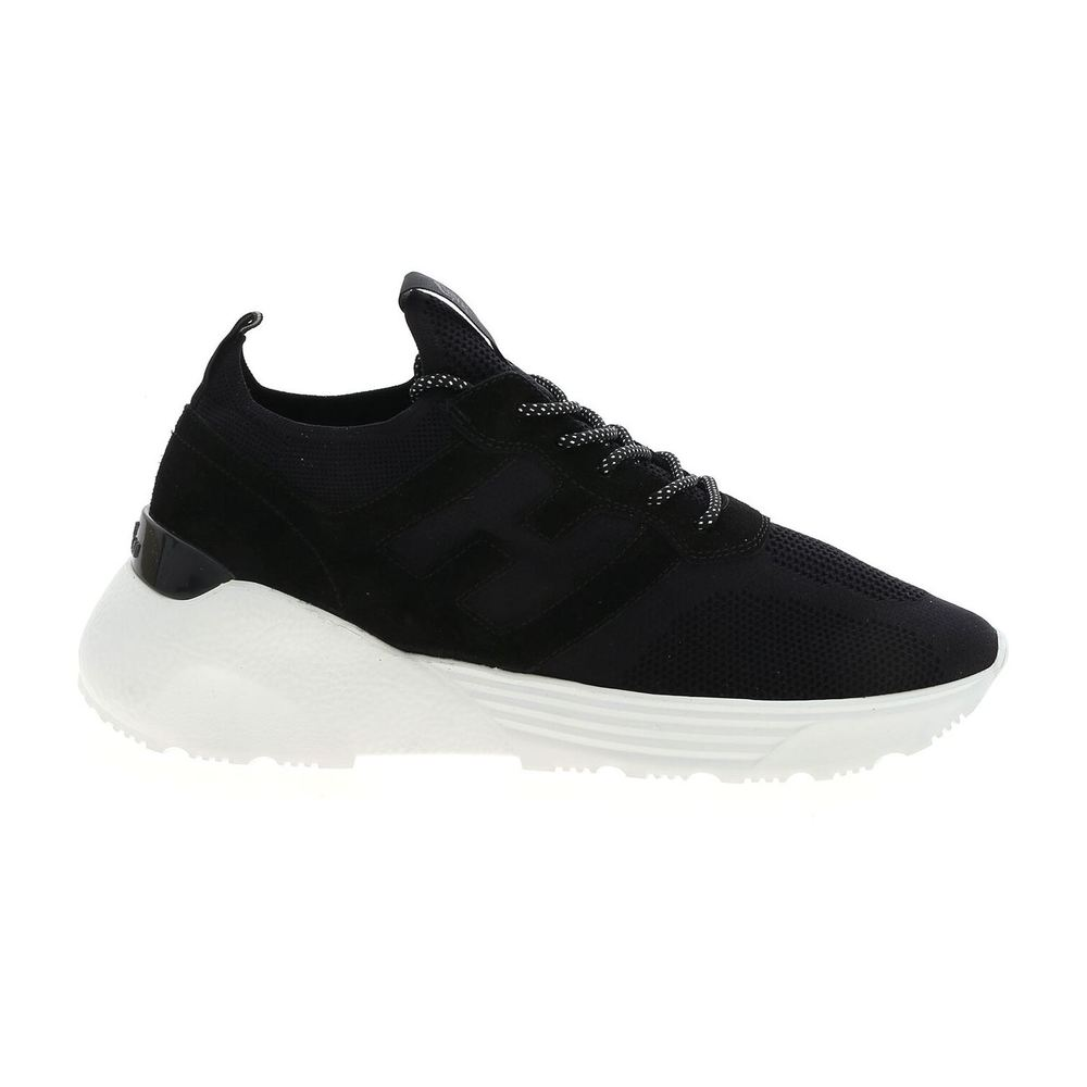 Active ONE Tricot Sneakers Hogan