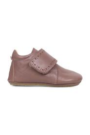 Shoes 2078