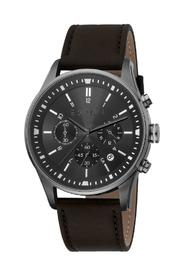 ES1G209L0055 Terry Chrono Watch Chronograph