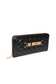 Love Moschino Wallet Big