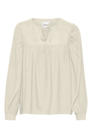 Bea Wide Blouse
