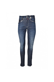 Asby jeans