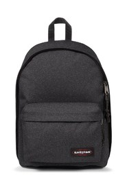 EK767 BACKPACK
