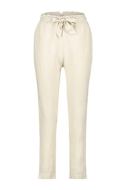 TROUSERS S21F903