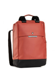 Wings Flexpack bag and backpack with zipper