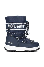 Winter Boots 34051300002