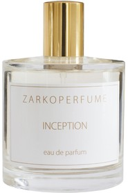 Zarkoperfume Inception Edp 100ml