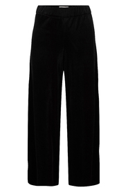 Evning Trousers