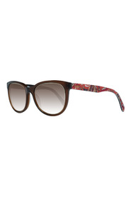 Mint Sunglasses EP0027 5348F 53-19-140 mm