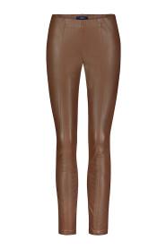 Pantalon ZOE 601381