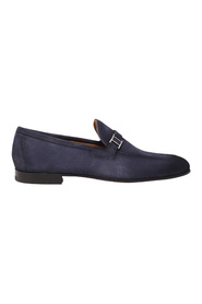 20307 loafer crostidifu azul