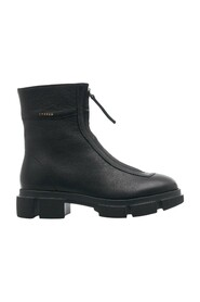 Ankle Boots CPH525 12