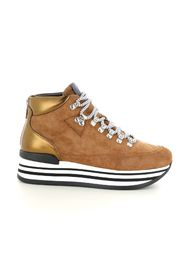 High Top Sneakers 44706