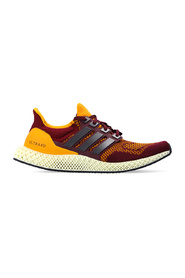 Ultra4D sneakers