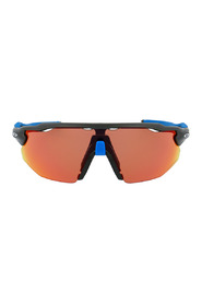 Snow Goggles 944205