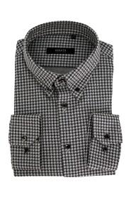 overhemd 49803-30 730