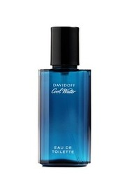 Davidoff Cool Water Man Eau de Toilette 75ml.
