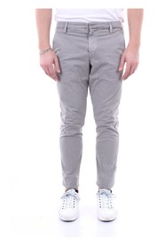UP235GSE046MEPT Trousers