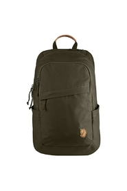 Fjällräven computer gear bag 20 liters
