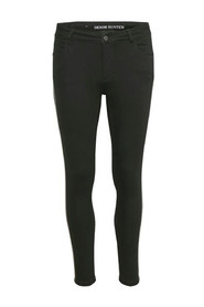 Trousers 10702619