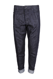 """Jeansy """"J70 Tapered"""""""