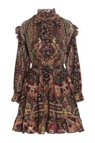 1832250941 DRESS