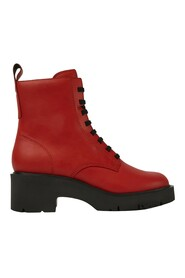 Ankle boots Milah K400577