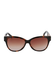 LO635S 001 sunglasses