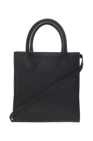 Joyce Small shopper bag