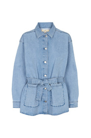 Ellen jacket