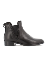 Boots 13061A20