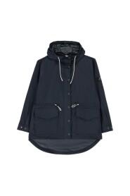Mokai Jacket