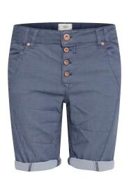 PZROSITA Shorts