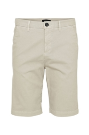 Lucca Chino Shorts