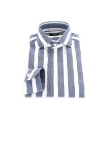 7025 Casual shirt