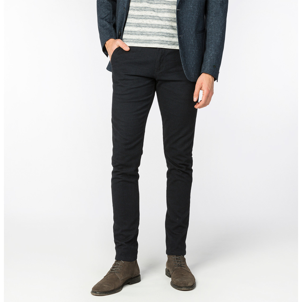Trousers CTR188104-5287