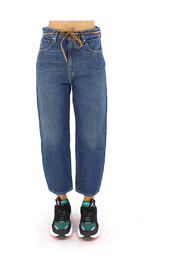 MADE&CRAFTED JEANS 29315 0012