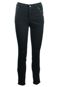 Jeans 0073 13 9117