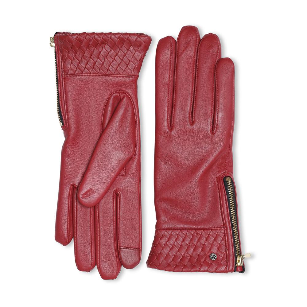 Adax Ronja handske