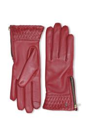 Ronja glove