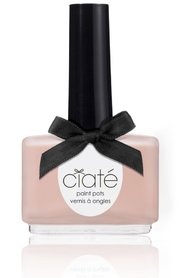 Ciaté The Paint Pot Nagellack Beach Melba