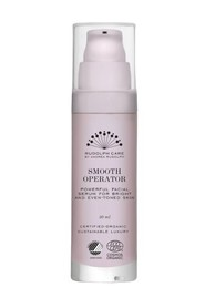Acai Smooth Operator Serum