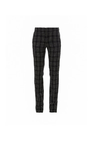 Trousers 640013QJABX