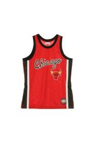 CANOTTA BASKET NBA TEAM HERITAGE TANK 1975-84 CHIBUL