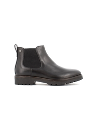 Boots 13121A20