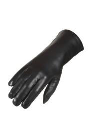 Lady handske i lammskinn