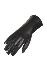 Randers ladies glove in lambskin