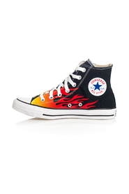 SNEAKERS CHUCK TAYLOR ALL STAR 171130C