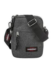 Eastpak 20 × 16 × 4 cm taske.